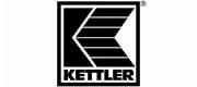 Logo: Kettler