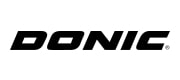 Logo: Donic