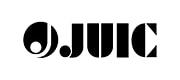 Logo: Juic