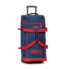 GEWO Trolley XL Rocket