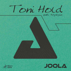 Joola Belag Toni Hold Anti Top