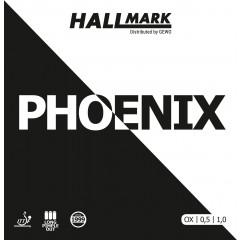 Hallmark Belag Phoenix