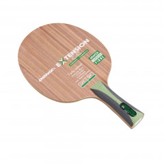 Donic Holz Extension Green Carbon