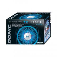 Donic Ball Coach P40+ ** 120er