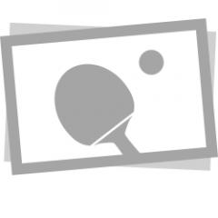 GEWO Schläger Dynatec mit Hype KR 2,1