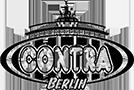 CONTRA | Tischtennis Express seit 1980